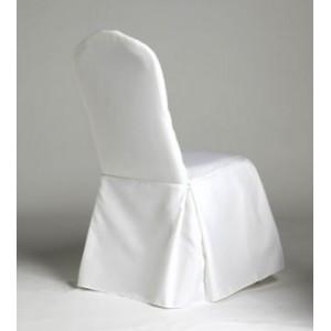table rabattable cuisine paris housse de chaise location. Black Bedroom Furniture Sets. Home Design Ideas