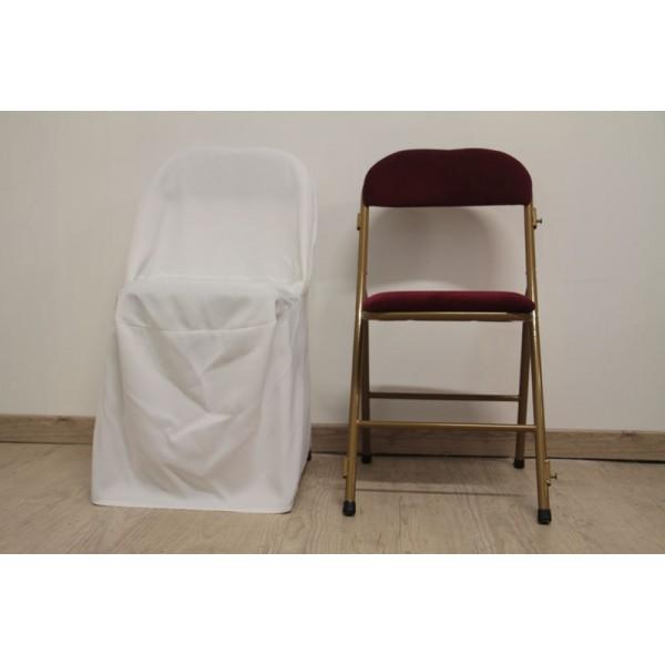 Location housse de chaise tissu for Housses de chaises en tissu