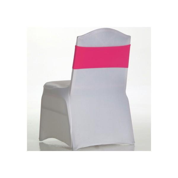 location housse de chaise lycra lasthanne spandex. Black Bedroom Furniture Sets. Home Design Ideas