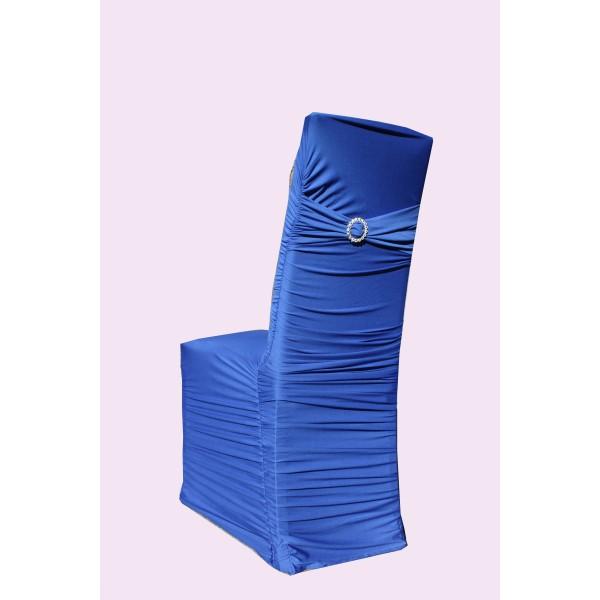 housse de chaise a haut dossier. Black Bedroom Furniture Sets. Home Design Ideas