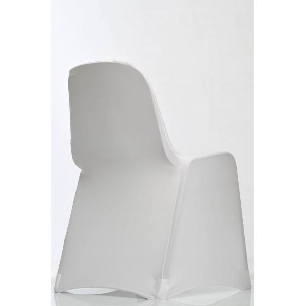 Housse de chaise orleans - Housse de chaise originale ...