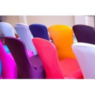location de housses de chaises location housses de chaises. Black Bedroom Furniture Sets. Home Design Ideas