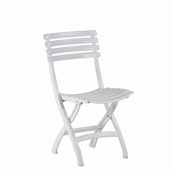 Chaises pliantes plastique table de lit - Tables pliantes castorama ...