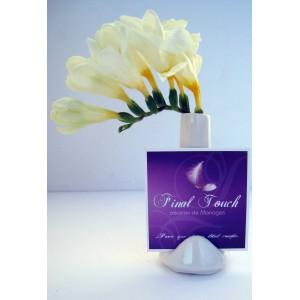 Marque Place mini vase