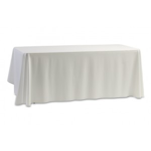 Location Nappe Rectangulaire