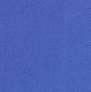 Bleu saphir (L25)