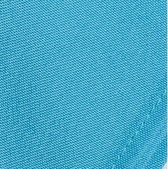Bleu ciel (P05)