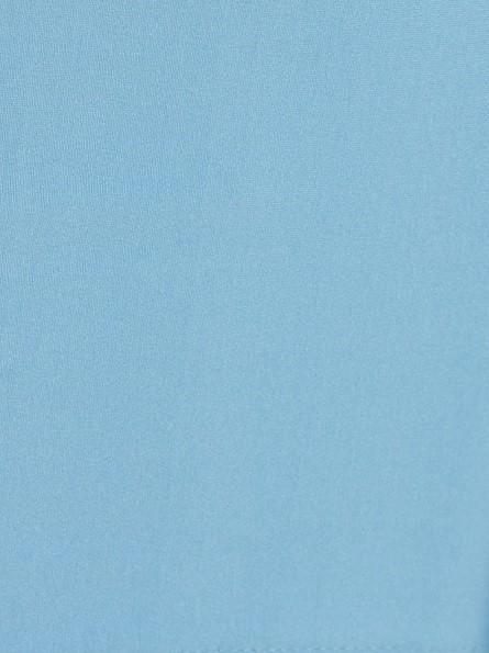 Bleu ciel (L05)