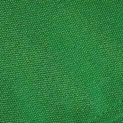 Vert gazon (P10)