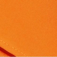 Orange (P35)