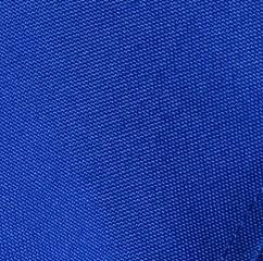Bleu marine (P24)