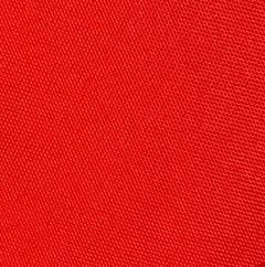 Rouge (P31)