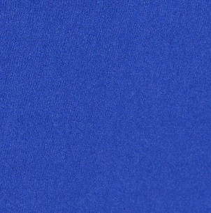 Bleu Marine (L40)