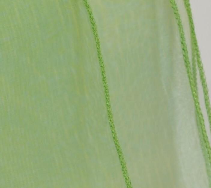 Vert gazon (O07)