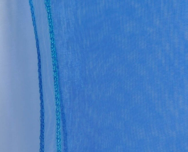 Bleu marine (O10)