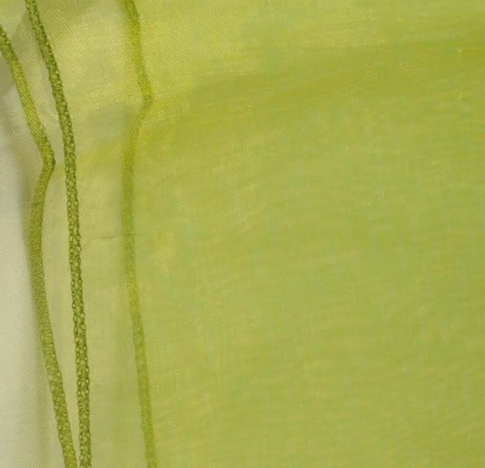 Vert anis (O30)