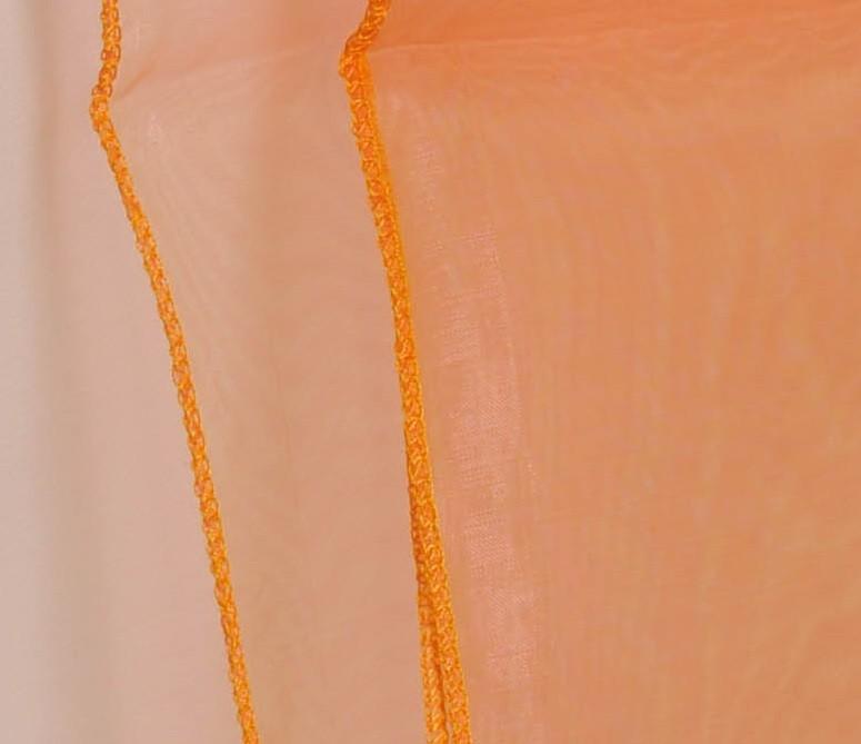 Tangerine (O57)