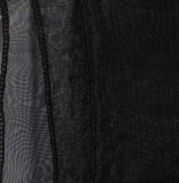 Noir (O60)