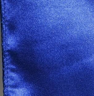 Bleu marine (S020)