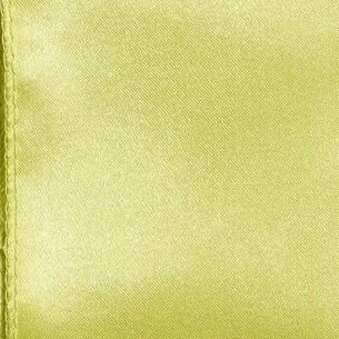 Vert anis (S110)