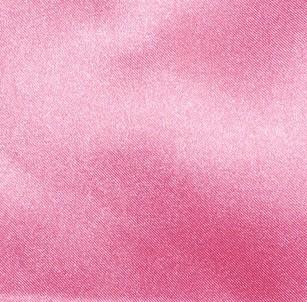 Rose bonbon (S052)
