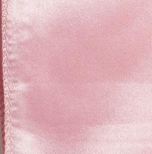 Rose pale (S053)