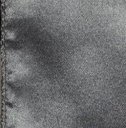 Gris foncé (S046)
