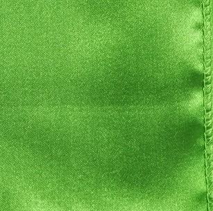 Vert gazon (S056)