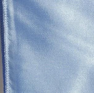 Bleu ciel (S096)