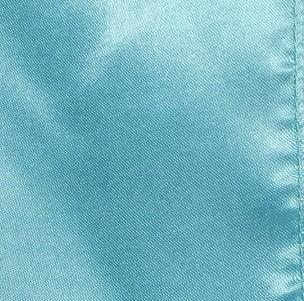 Turquoise (S153)