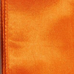 Orange (S113)