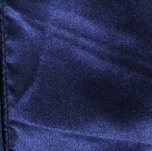 Bleu nuit (S136)
