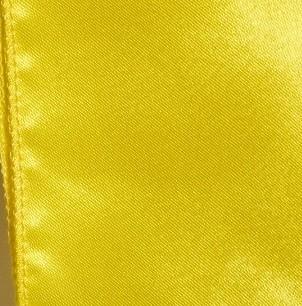 Jaune citron (S089)