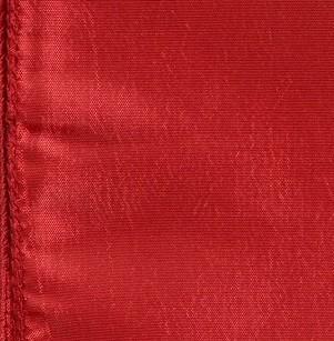 Rouge (T001)