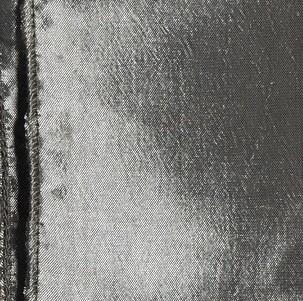 Gris fer (T033)