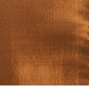Caramel (T017)