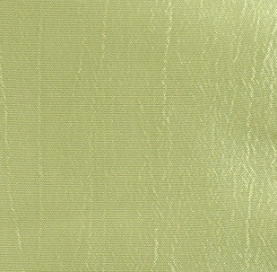 Vert anis (T030)