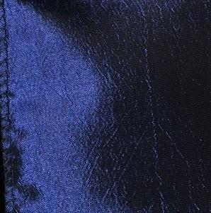 Bleu nuit (T053)