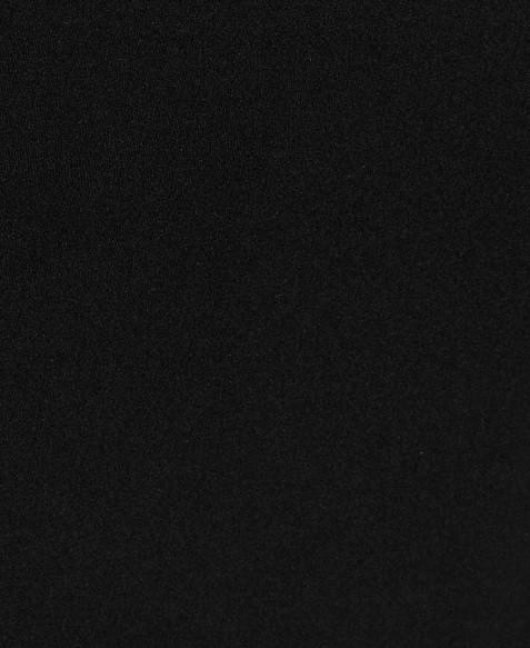 Noir (L03)