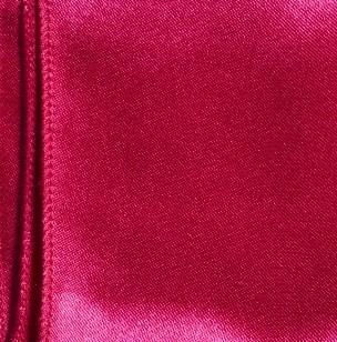 Fuchsia (S104)