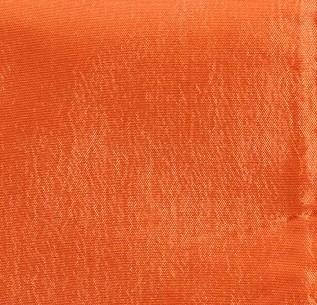 Orange (T034)
