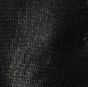 Noir (T129)