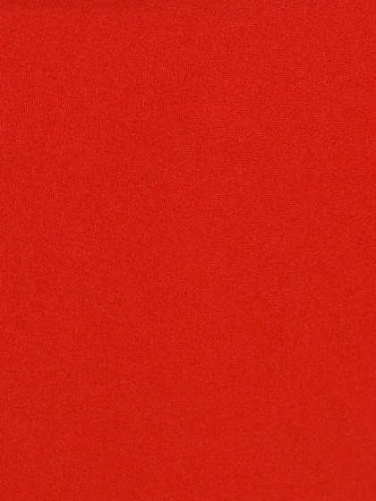 Rouge coquelicot (L01)