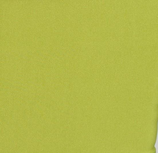 Vert anis (L30)