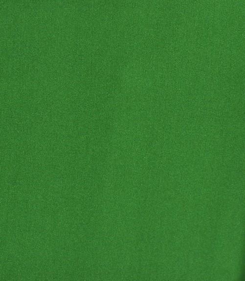 Vert gazon (L14)