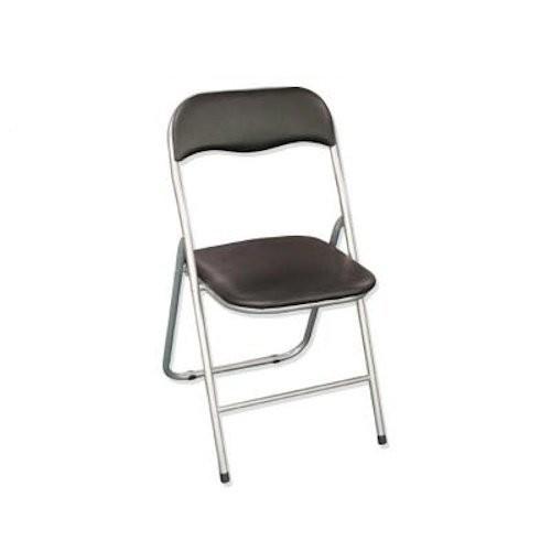 Chaise pliante 2