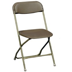 Chaise pliante 3