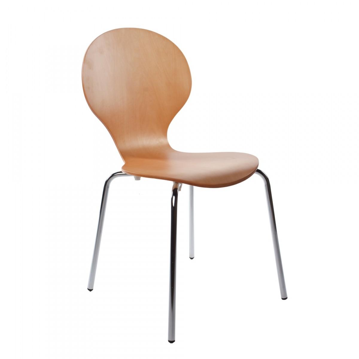 Chaise rumba