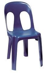 Chaise sirtaki