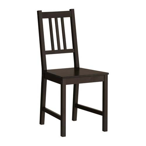 Chaise stefan